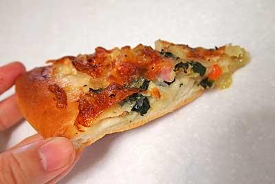 ポトフピザ1-2
