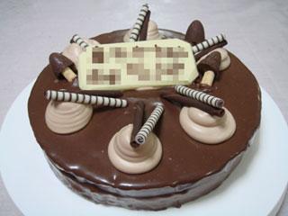 071125aya_cake01.jpg