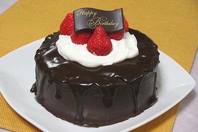 080301haru_cake01.jpg