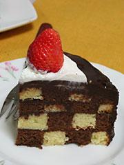 080301haru_cake02.jpg