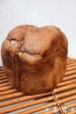 米粉ココア1-1