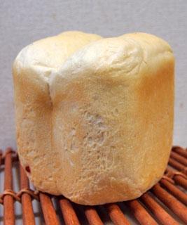 ベーコンチーズ1