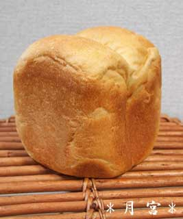 ご飯パン3-1