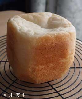 ご飯パン4