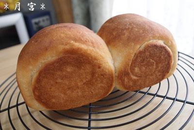 ご飯パン5-1