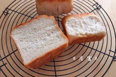 ご飯パン5-3