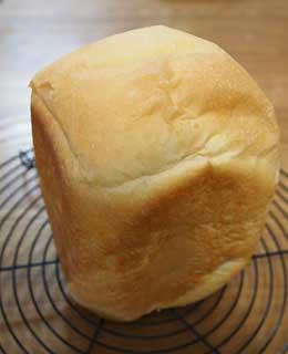 ご飯パン6-2