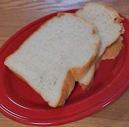 ご飯パン6-3