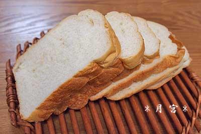 ご飯パン7-1