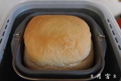 ご飯パン7-2