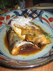 sakana3